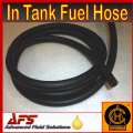 100mm (4 Inch) x 7.3mm (5/16) I.D In Tank Fuel Hose Type 2190 DN6 (R10 + Spec Cohline)